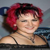 American Idol Season 3