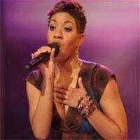 American Idol Season 6