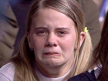 randy jackson american idol season 1. seasons of American Idol